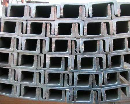 Manufacturer & Supplier iron & steel Tmt bars in Hyderabad,  Telangana