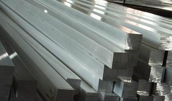 iron & steel Tmt bar industry in hyderabad