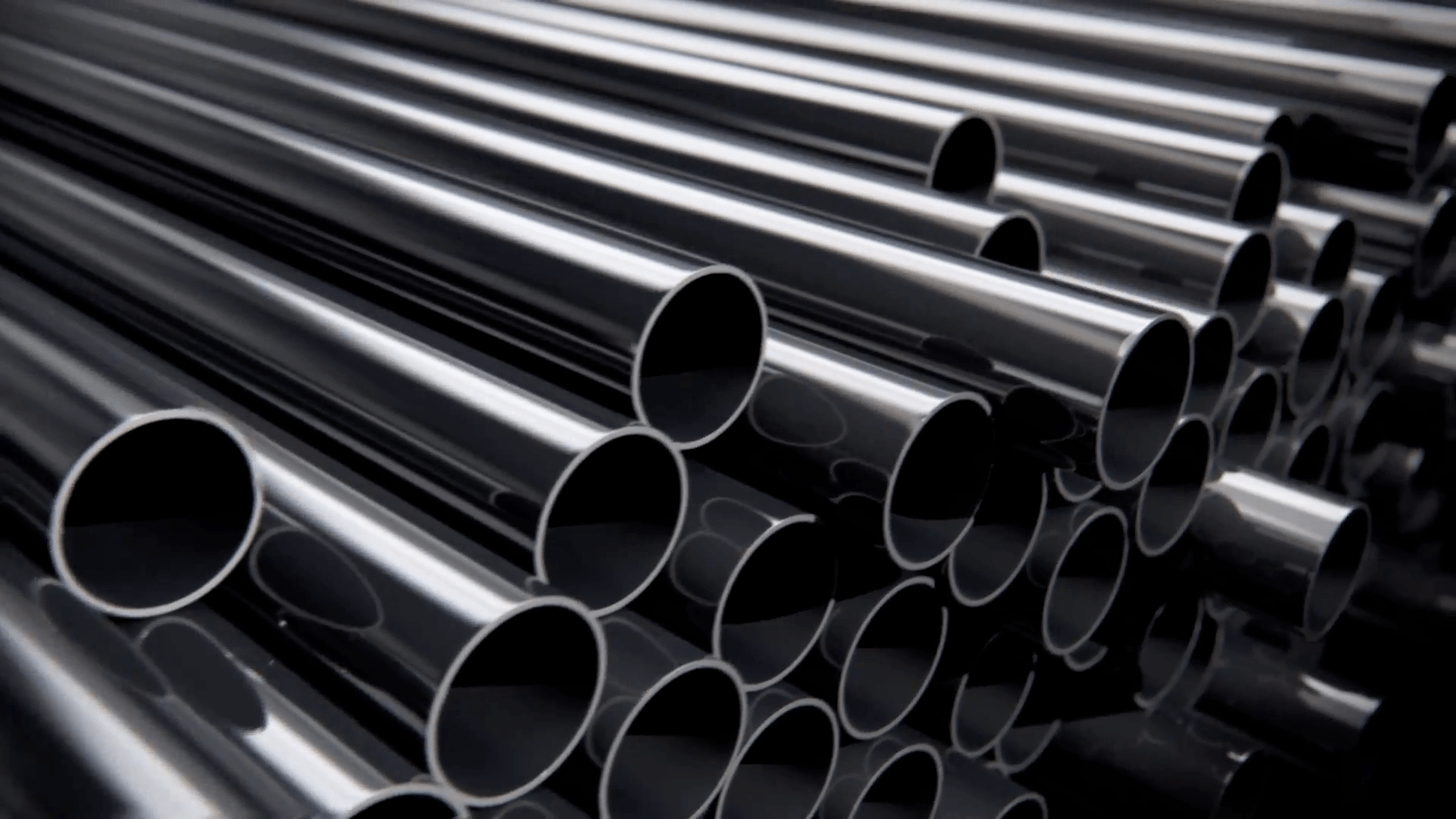 alloy steel in Gulbarga